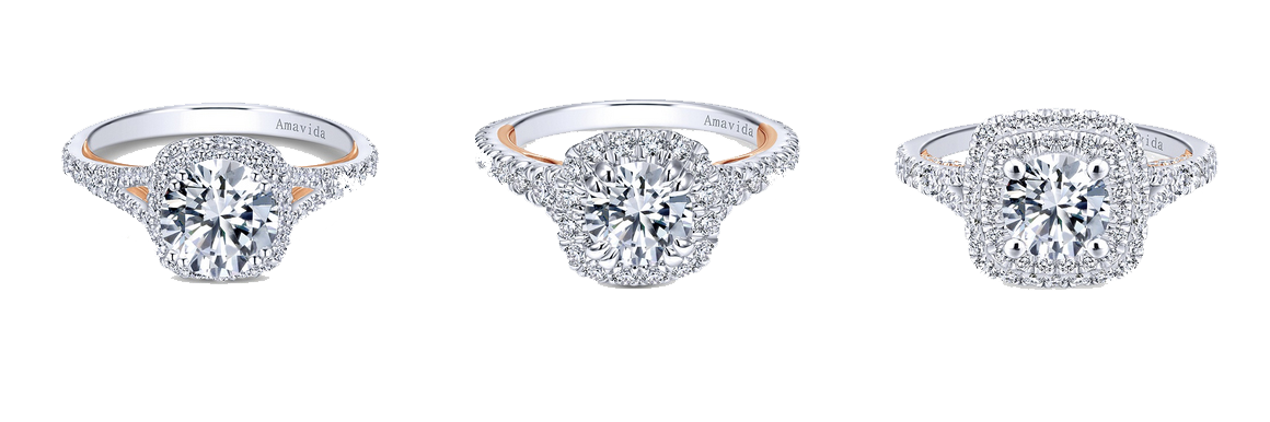 Kindlers Jewelers - Engagement Jewelry and More Waco TX